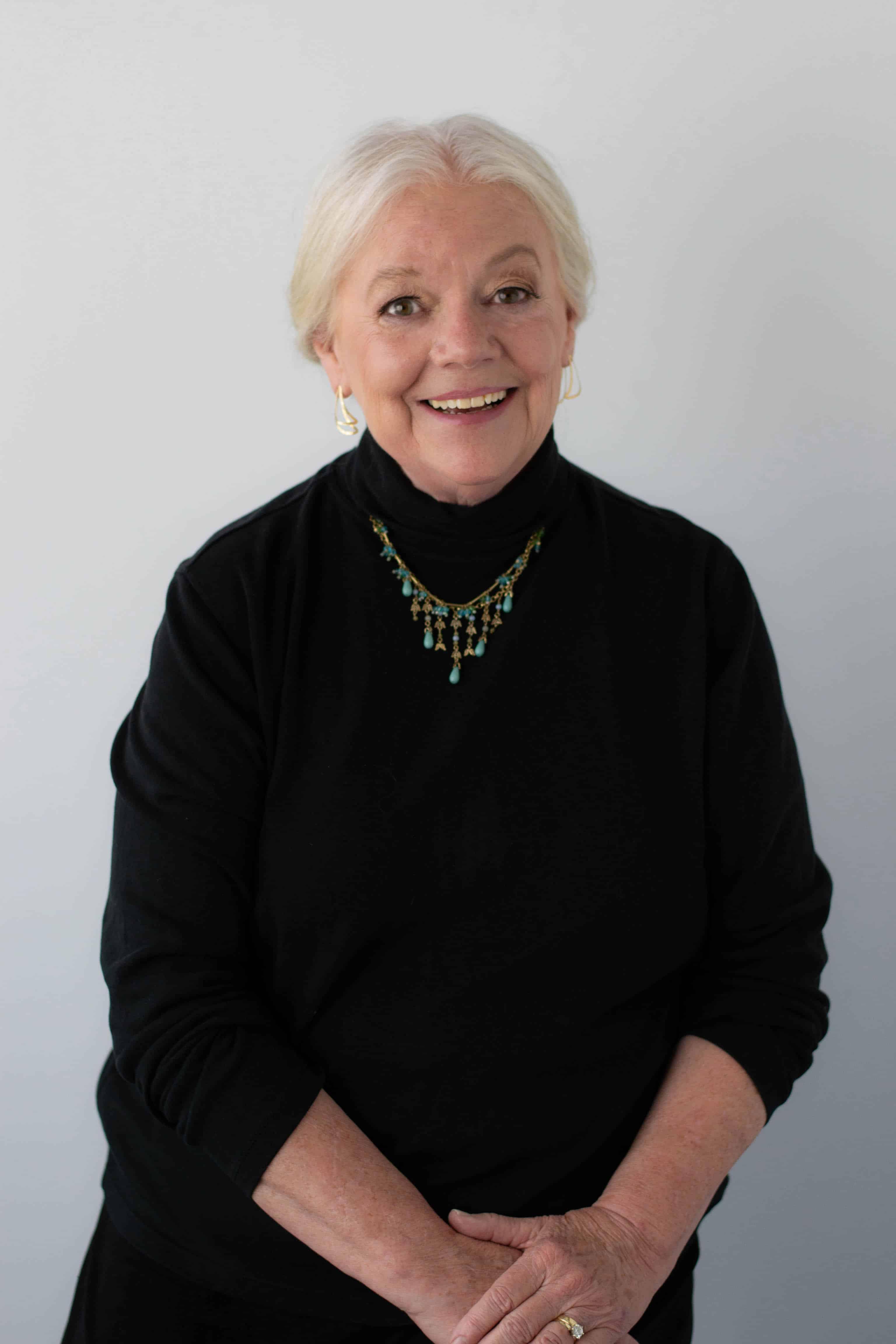 Elizabeth K. Julian, Esq.